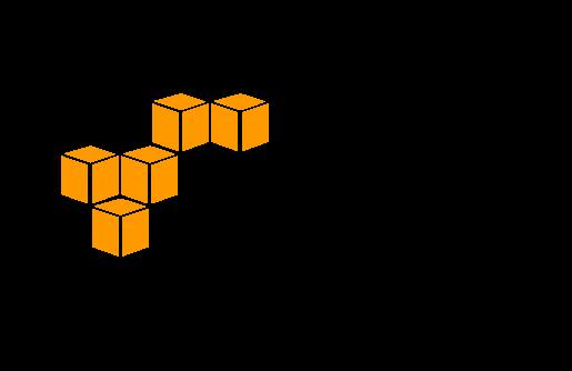 amazon.com_web_services.png