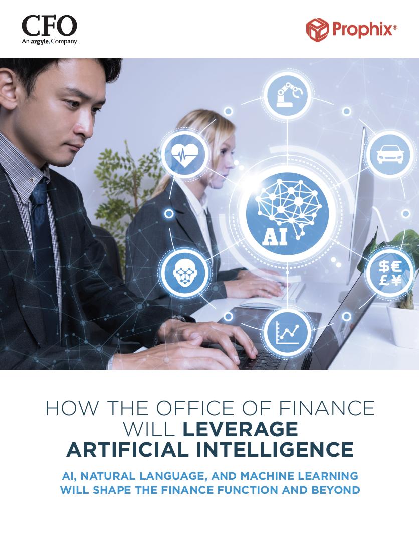 AI White Paper