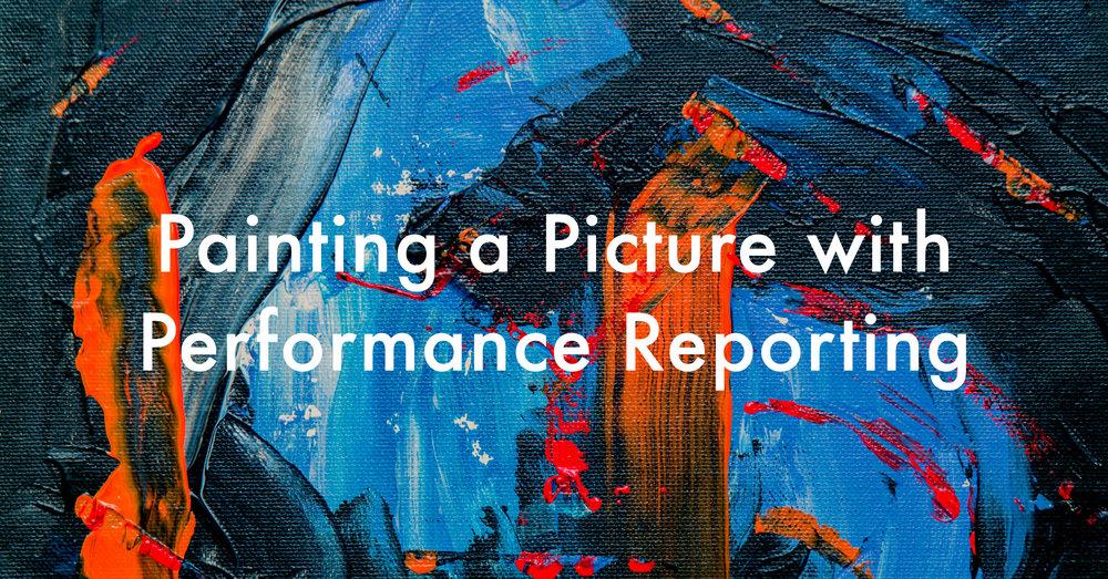 Performance Reporting Update.jpg