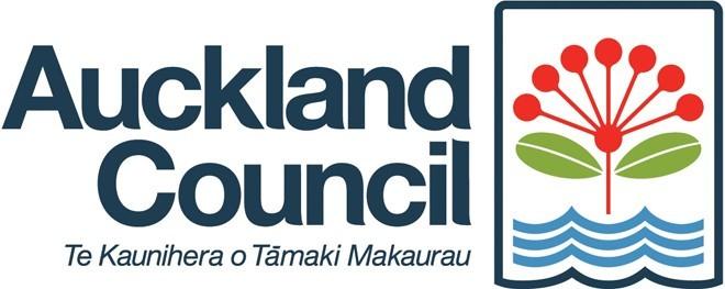 council_1200x1200.jpg