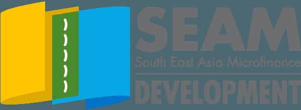 SEAM_home_logo.png