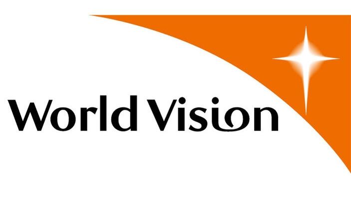 worldvision-703x422.jpg