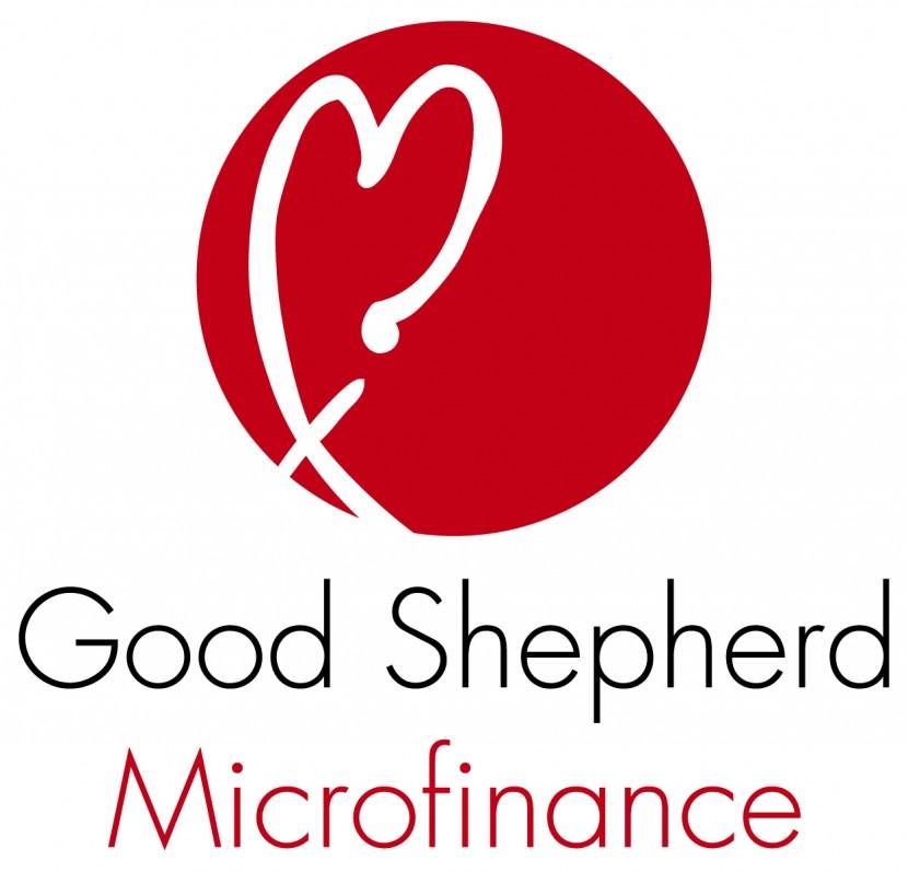 good-shepard-mircofinance-logo-830x797.jpg