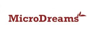 MicroDreams_logo3.jpg