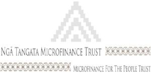nga-tangata-microfinance 1112.jpg