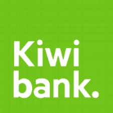 kiwibank-og-default-image.png