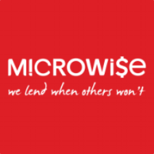 Microwise.png