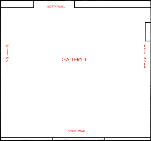 Gallery-1-Overview-Specs.jpg