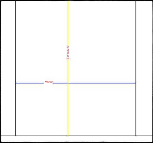 Gallery-2-NE-Wall-Specs.jpg