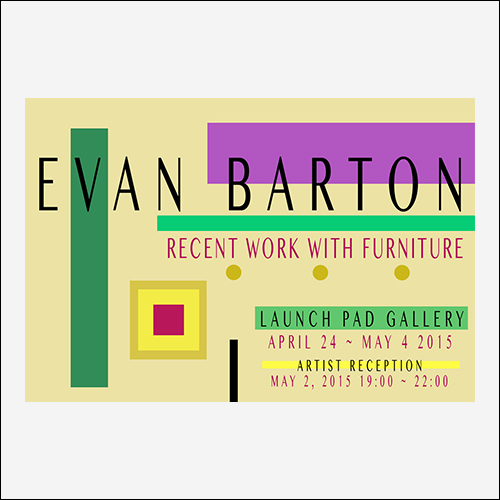 EVAN BARTON 04.24.2015