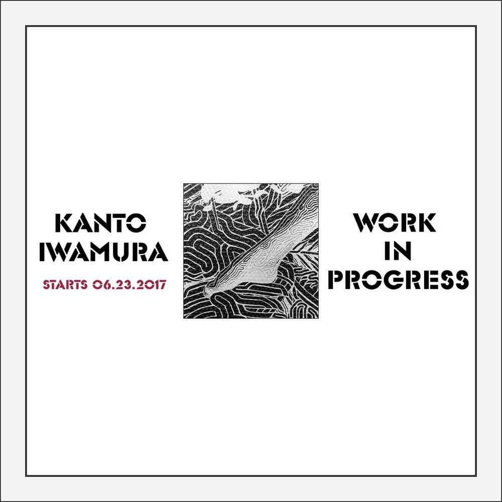 KANTO IWAMURA 06.23.2017
