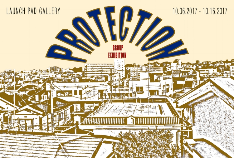 PROTECTION_DM.jpg