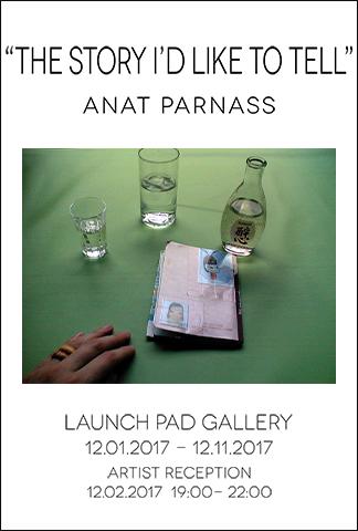 ANAT_PARNASS_DMsm.jpg
