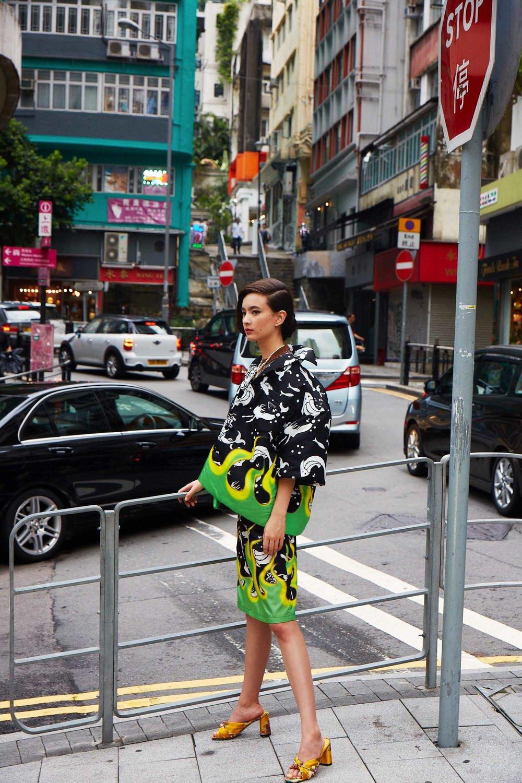 HK_03_Viva_2T4A9272.jpg