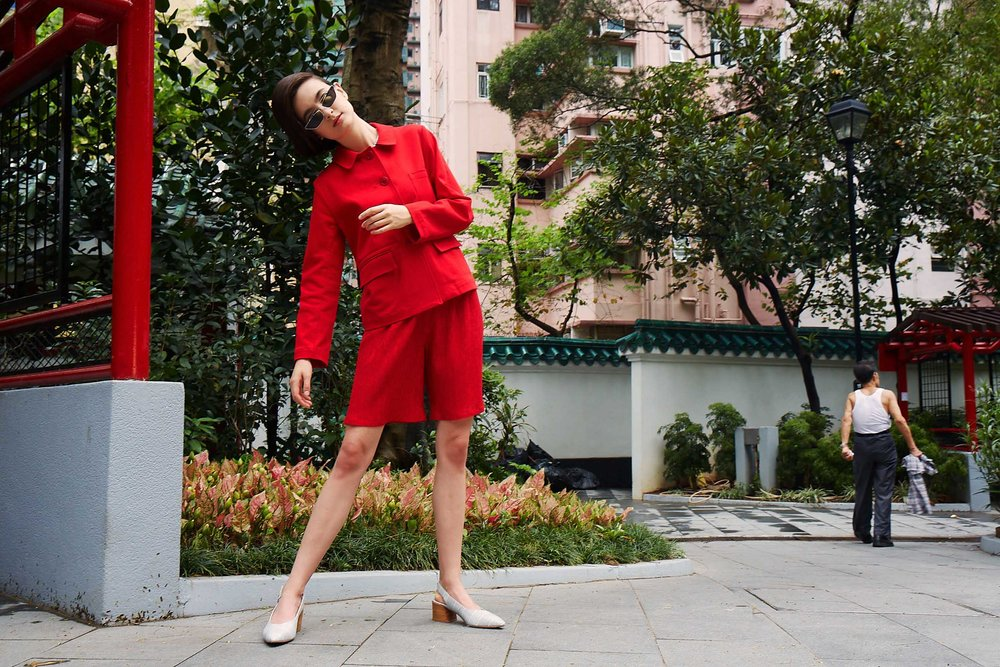 HK_02_Viva_2T4A9153.jpg