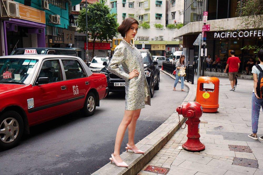 HK_04_Viva_2T4A9493.jpg