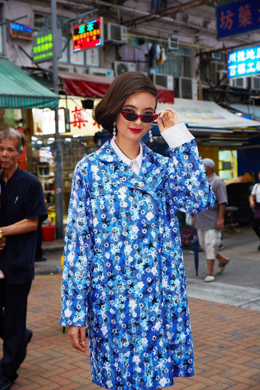HK_07_Viva_2T4A0341.jpg