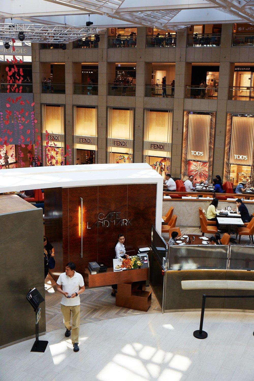 HK_Landmark_Shopping_Viva_2T4A2966.jpg