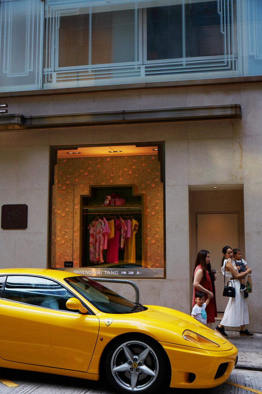 HK_Tang_Shopping_Viva_2T4A3206.jpg