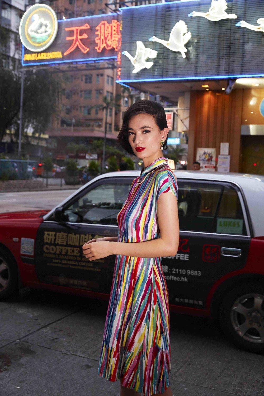 HK_08_Viva_2T4A0630.jpg