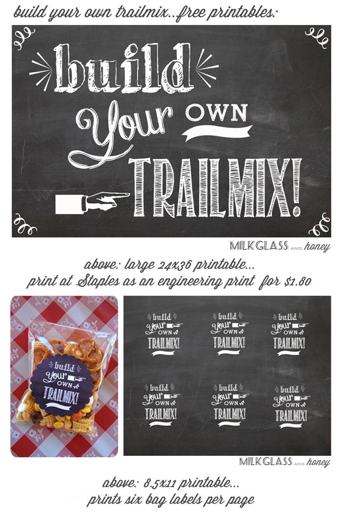 trailmixprintables (1).jpg