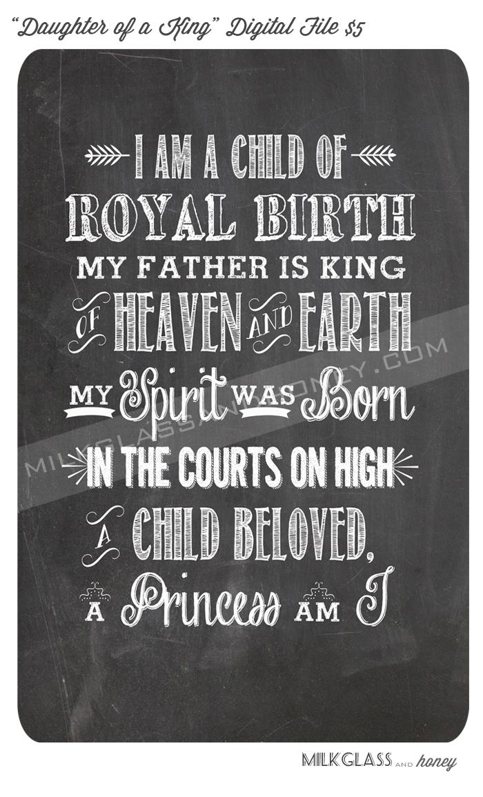 DaughterOf A King.jpg