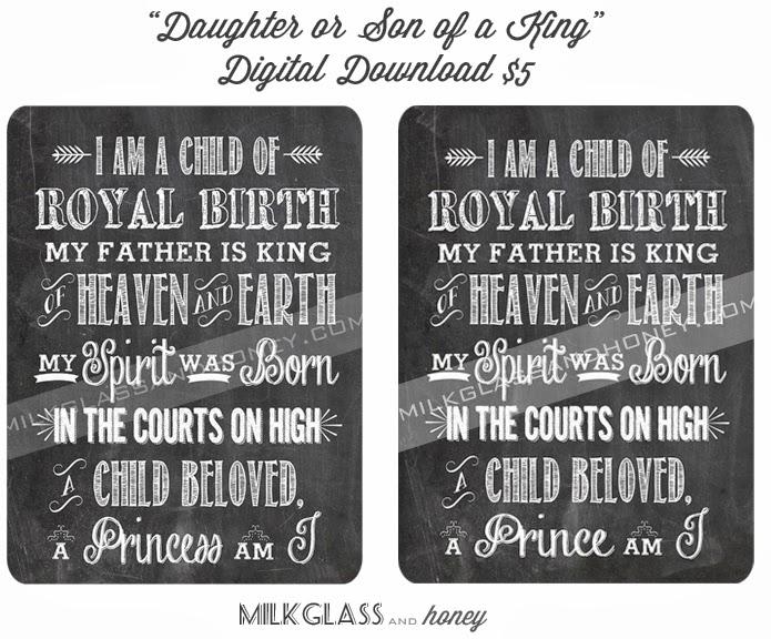 daughter-son (1).jpg