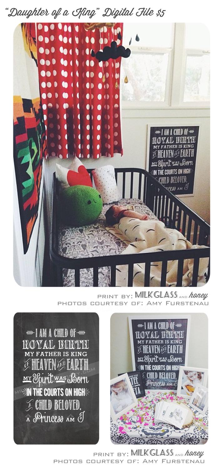 daughterofaking2.jpg