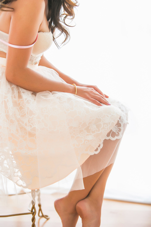 Je+T'aime+Beauty+Boudoir+Bridal+Shower+-+069.jpg