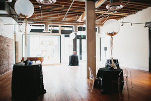LVL+Events+Loft+on+Pine+Wedding+Glam+Real+Wedding++(14).jpg