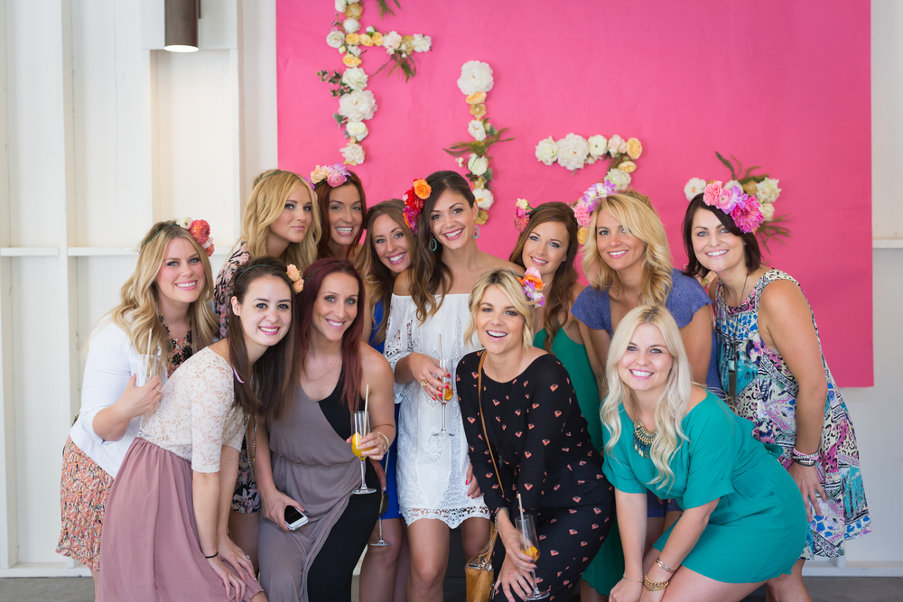 Desiree-Hartsock_bridal-Shower.jpg