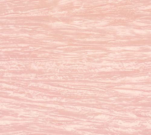 Modmix Studio Pinkredcrinkle Taffeta Color Blush Pink
