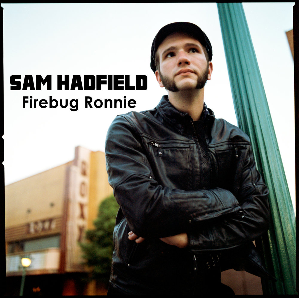 Firebug Ronnie.jpg