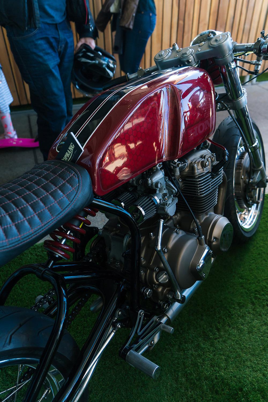 MotoSocial-01203.jpg