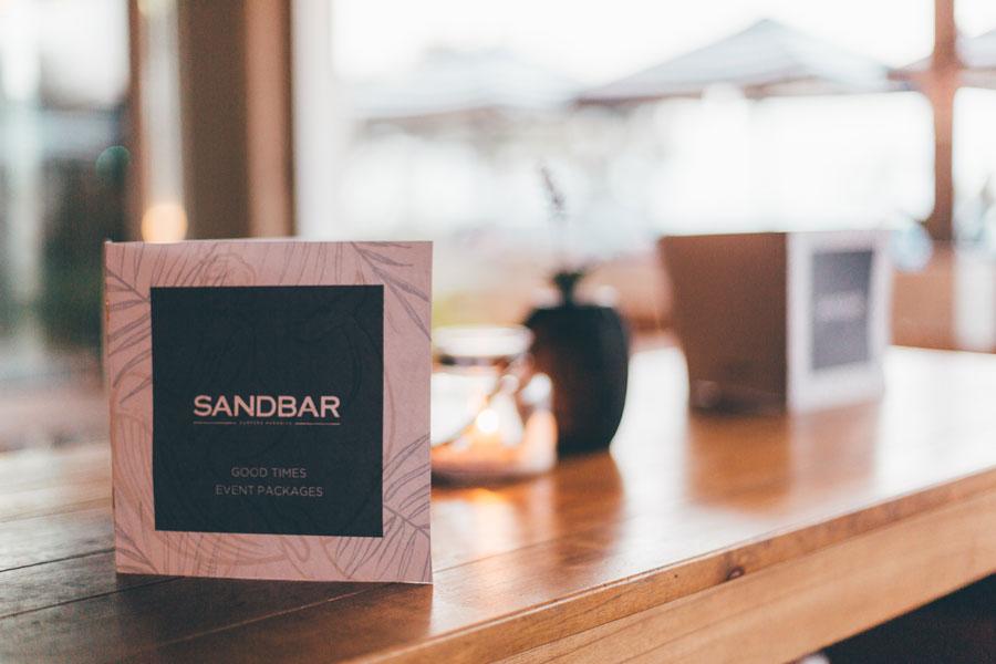 SandbarSoiree-14.jpg