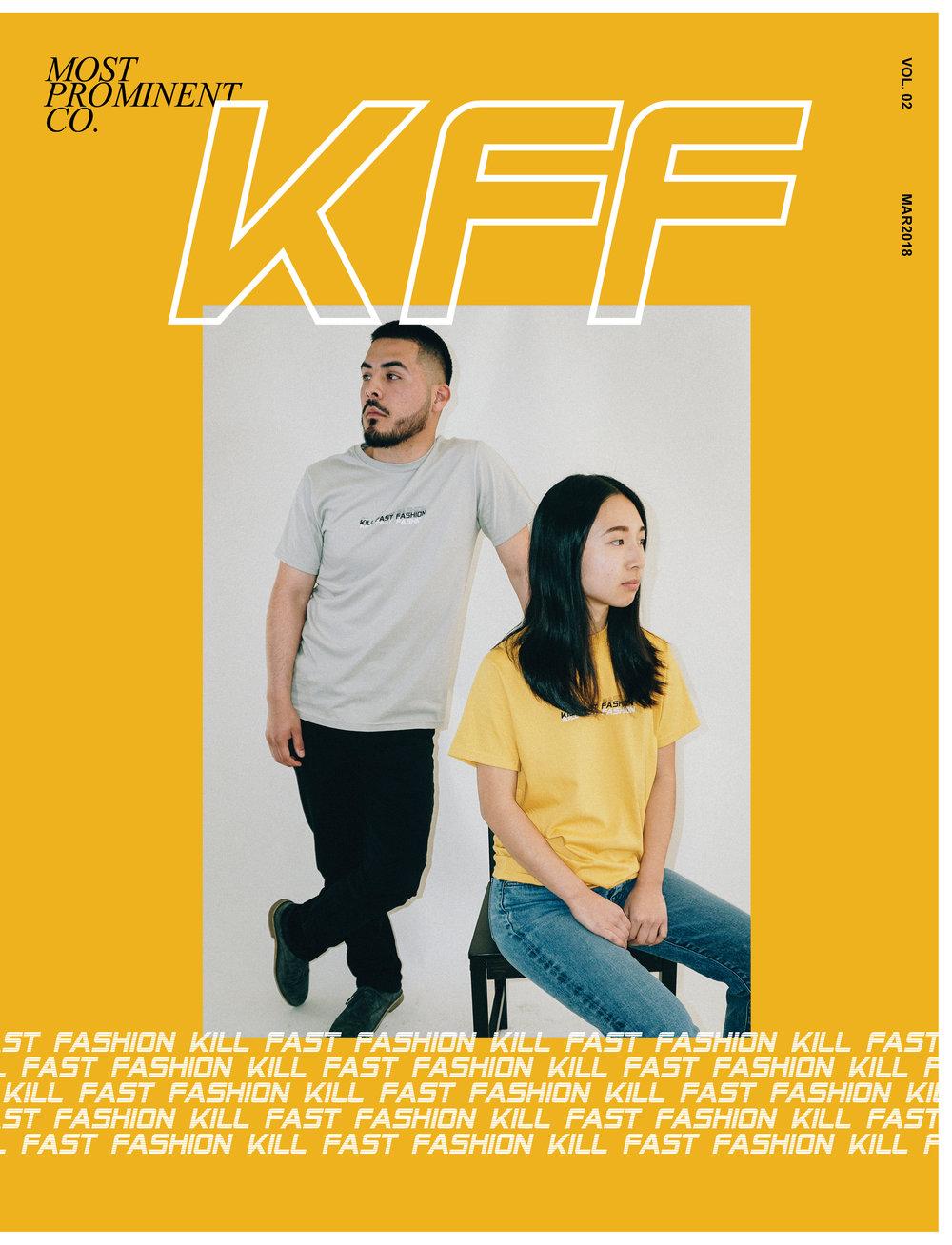 OG KFF 2018.jpg