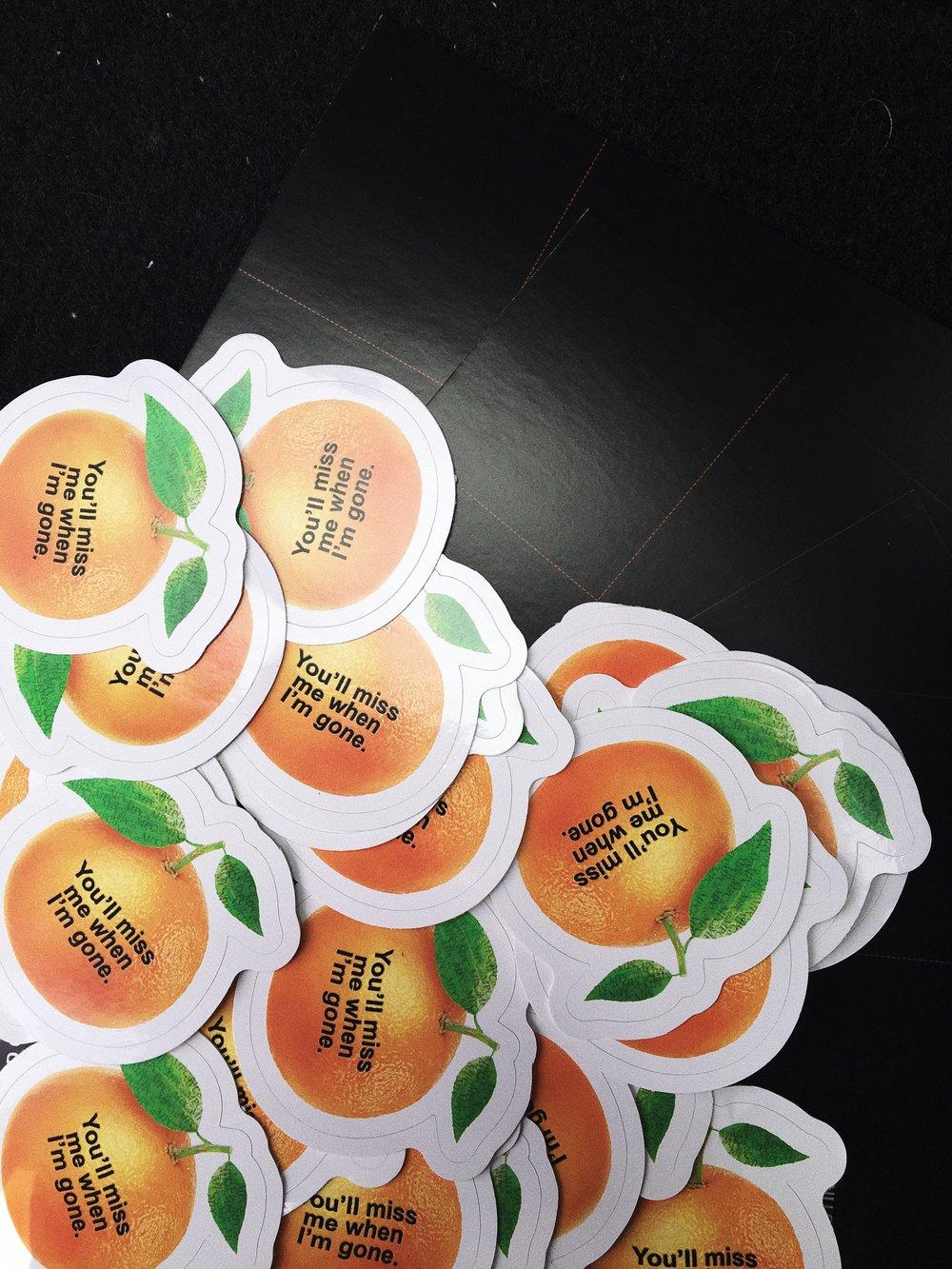 Orange stickers.jpg