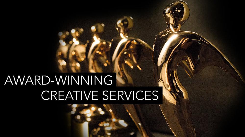 JPR Award Winning.jpg