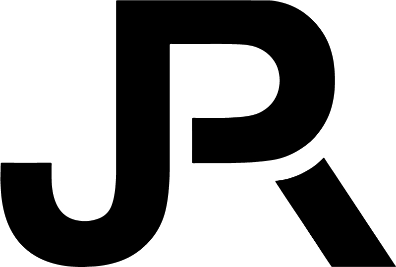 JPR Productions