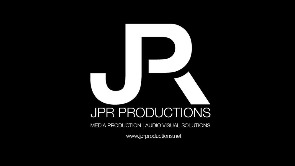 JPR Cover.jpg
