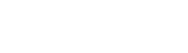 Brackish Consulting