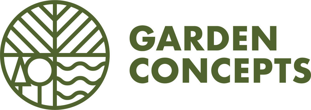 Logo_GardenConcepts_groen.jpg
