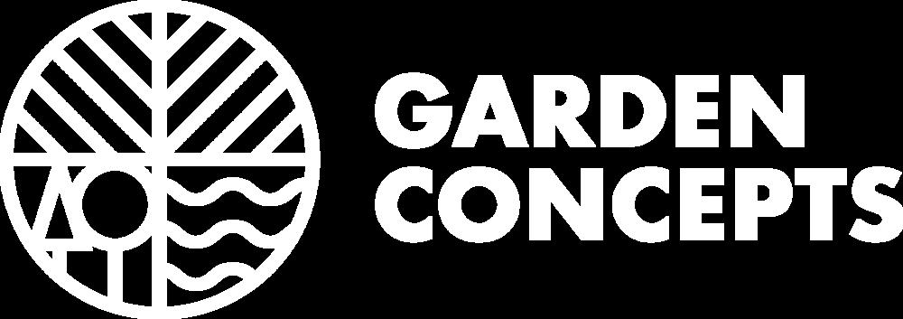 GC_Logo_Liggendwit.png