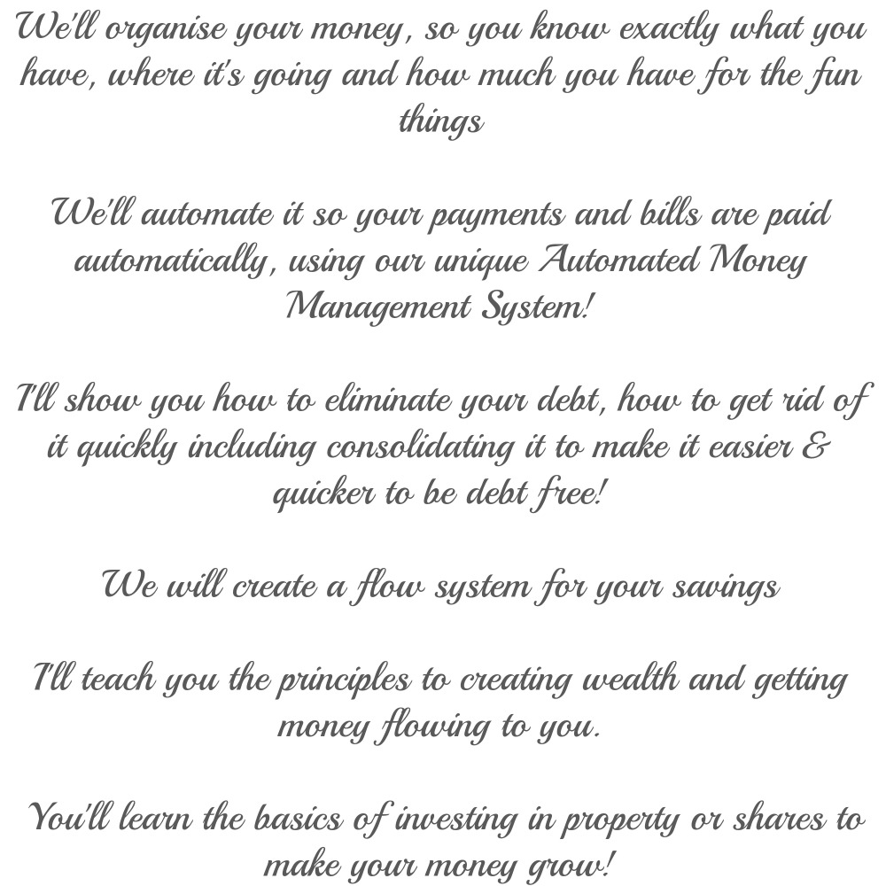 We'll organise your money.jpg