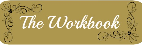 The Workbook.jpg