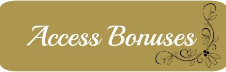Access Bonuses.jpg
