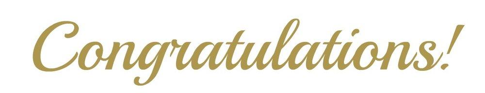 Congratulations!.jpg