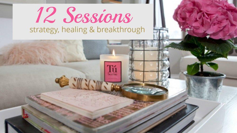 12 Sessions.jpg