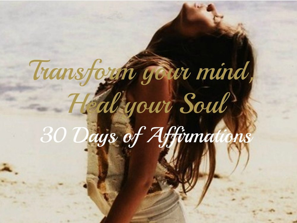 30 Days of Affirmations.jpg