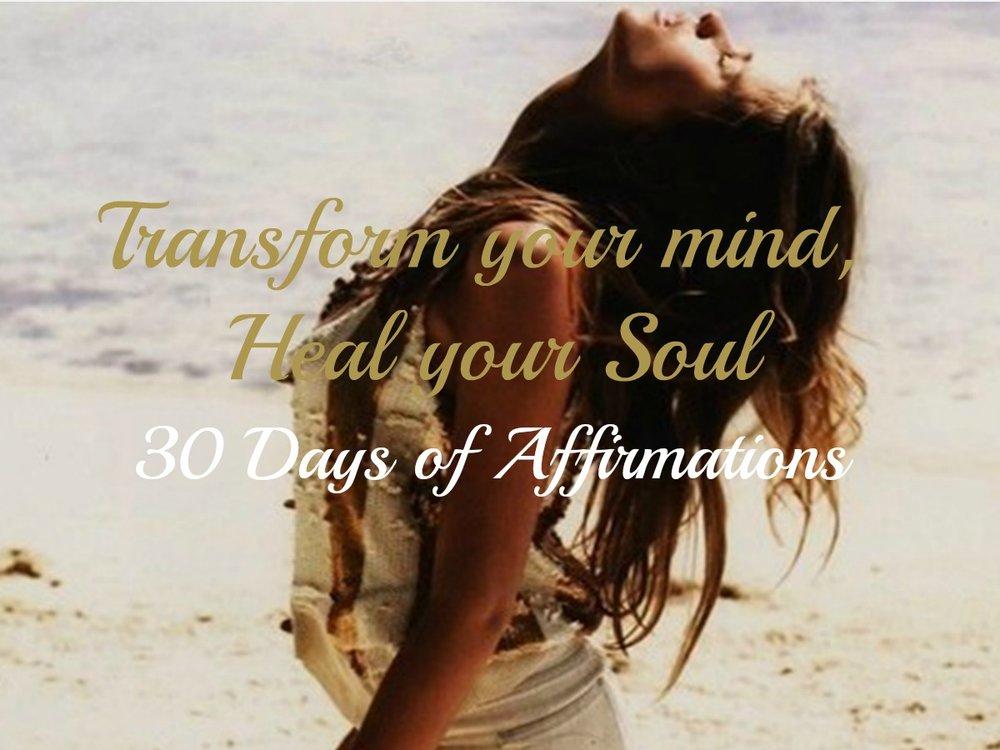 30 Days of Affirmations.jpg